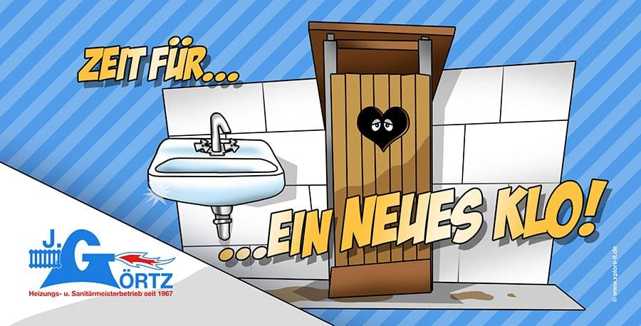 Flyer-Görtz-Toilette-min