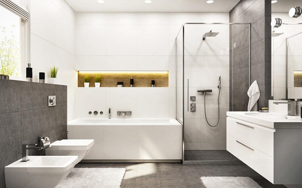 Modernes-Badezimmer-weiß_web
